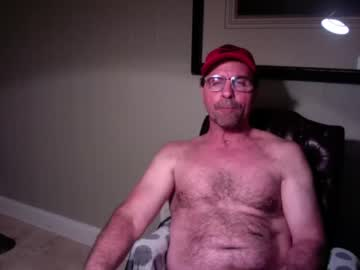 [04-11-20] bignjakd6 chaturbate private XXX show