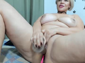 [23-06-21] jenniferloveyou record private XXX show from Chaturbate