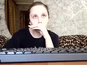 [19-01-21] ultrassexy private XXX video from Chaturbate