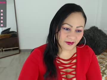 [23-10-20] katrinamarquez private sex show