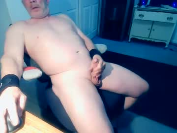 [09-04-21] milehi1958 record private show video from Chaturbate.com