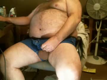 [03-01-21] xlballs private show from Chaturbate