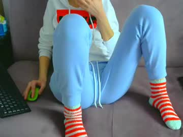 _sexi_lady_ chaturbate