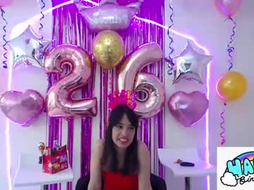 anny_sweet__ chaturbate