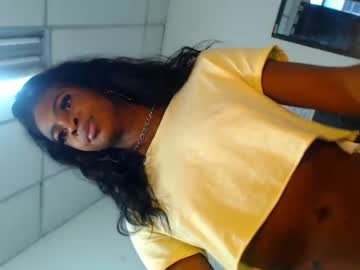 [15-04-21] ebonyy_goddess record private XXX video from Chaturbate