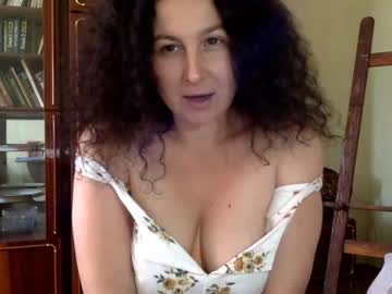 [17-06-20] mary_rossi chaturbate webcam show