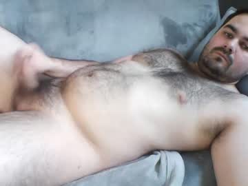 [14-12-20] skwildfr3 record blowjob video from Chaturbate