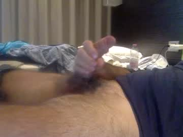 [05-10-20] 00happyending00 public show video from Chaturbate.com