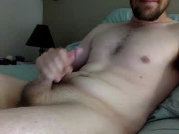 [08-07-20] justin94621 record video with toys from Chaturbate.com