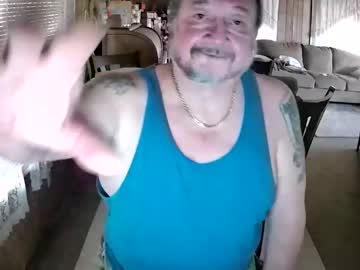 [31-01-21] littled83057 record cam video from Chaturbate