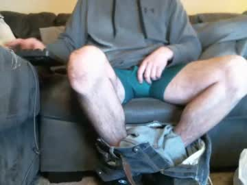 [14-01-21] macmike9 record private XXX show from Chaturbate