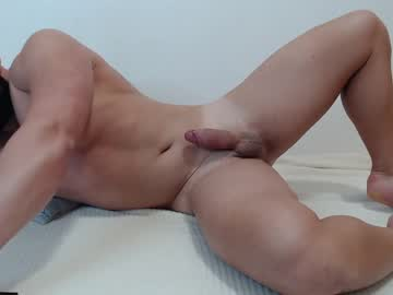 [03-09-20] hornystud4ever record show with cum