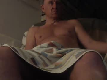 [30-04-20] stevenage47 blowjob show from Chaturbate.com