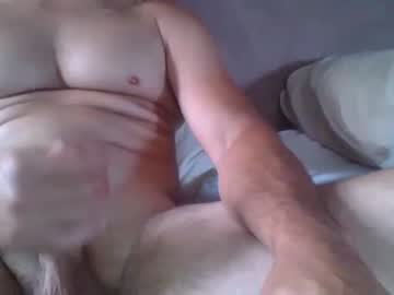 [28-07-20] girthycock1979 record private show video from Chaturbate