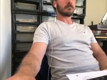 [13-07-20] lucid40 private XXX video from Chaturbate.com