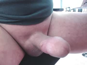 [22-06-21] casacombo private sex video from Chaturbate.com