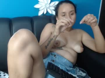 [07-03-21] evelyn_hot56 show with toys from Chaturbate.com