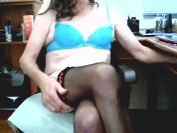 [18-02-20] foxxyone28 video from Chaturbate.com