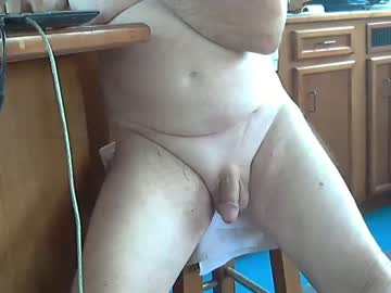 [06-09-20] orony record video from Chaturbate