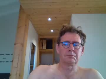 [09-04-21] petertjeg record blowjob video from Chaturbate