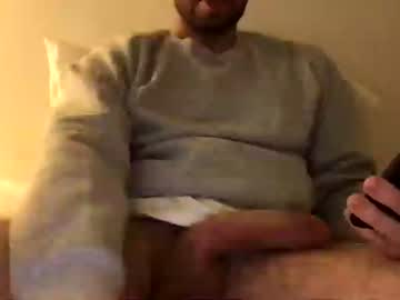 [20-10-20] twiththebigd345 chaturbate webcam show