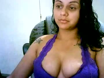 [23-11-20] latina_brazil25 record webcam show from Chaturbate