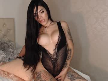 [07-01-20] mafehornyxts record private XXX video from Chaturbate.com