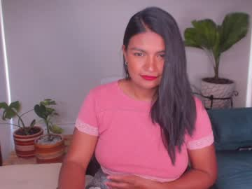 [18-09-21] shaniadoppler record show with toys from Chaturbate