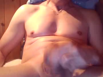 [26-06-20] thewanker23 video with dildo