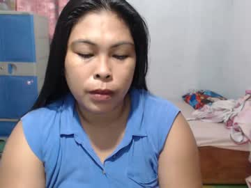 [27-06-20] asian_goddess21 record blowjob video from Chaturbate