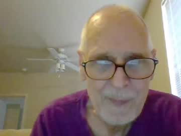 [20-03-20] williambwes record video with toys from Chaturbate