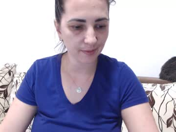[31-03-20] duchess4u video with toys from Chaturbate.com