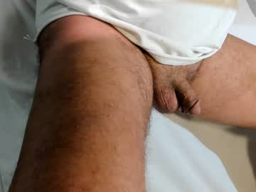[27-08-20] jimmi6262 show with cum from Chaturbate