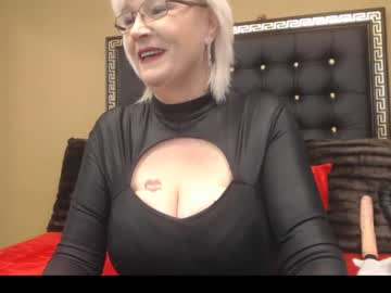 [18-10-20] laylamadisonx webcam show from Chaturbate.com