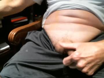 [12-05-20] psfunman private XXX show from Chaturbate