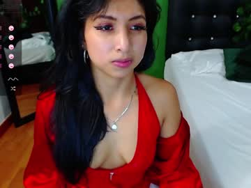[19-01-21] sneaky_fantasy private show video from Chaturbate.com