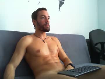 [02-04-20] freeworldtraveler record private XXX video from Chaturbate