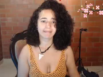 [19-07-20] lolabigareolas record private show video from Chaturbate.com
