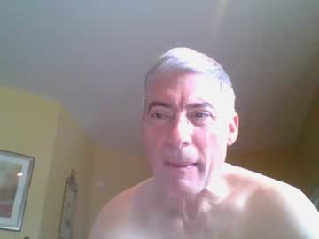 [05-01-20] travelingdad696 record private XXX show from Chaturbate