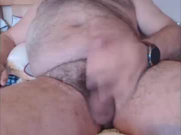 [19-01-20] jez1958 record private show video from Chaturbate.com