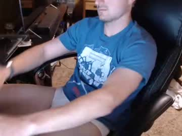 [10-08-20] squideck record video with toys from Chaturbate