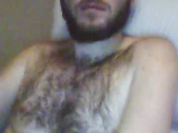 [22-04-20] russoadam59 video with dildo from Chaturbate