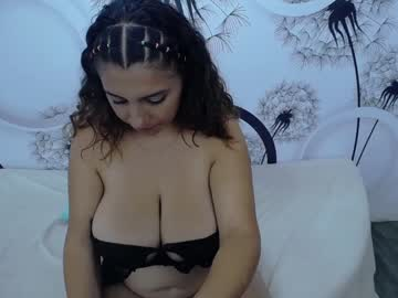 [02-11-20] tinkerbell_1 record private sex show from Chaturbate