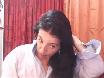[16-03-20] yasmin_sex record private show video from Chaturbate