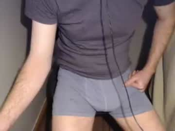 [09-02-20] cullender record video with toys from Chaturbate.com