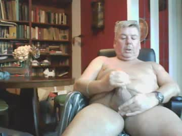 [18-10-20] loebet record cam show from Chaturbate