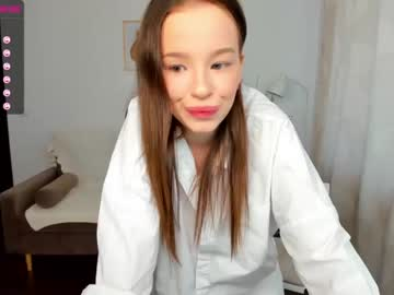 [11-06-21] your_sweet_linda chaturbate video with dildo