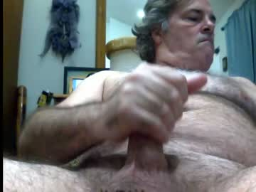 [12-10-20] aguyincalif record cam video from Chaturbate