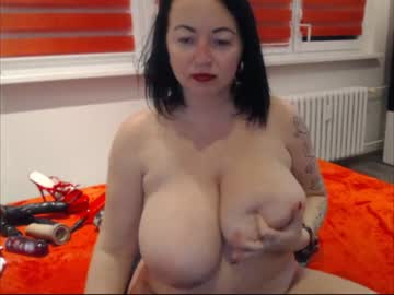[13-01-21] alexie33 record private show from Chaturbate.com