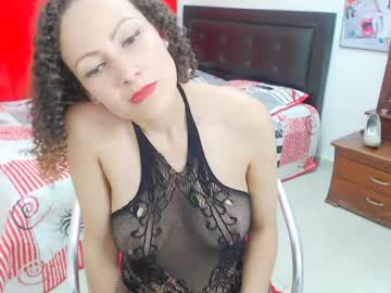 [13-03-20] erika_sexxx record public show video from Chaturbate.com